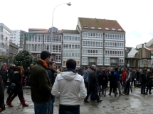 Manifestación Ferrol 24 de febrero de 2013- fotografía por Fermín Goiriz Díaz (39)