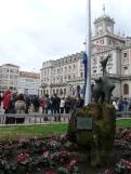 Manifestación Ferrol 24 de febrero de 2013- fotografía por Fermín Goiriz Díaz (40)