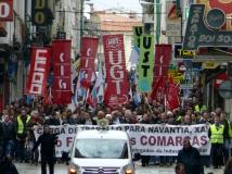 Manifestación Ferrol 24 de febrero de 2013- fotografía por Fermín Goiriz Díaz (41)
