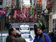 Manifestación Ferrol 24 de febrero de 2013- fotografía por Fermín Goiriz Díaz (43)