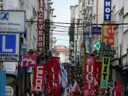 Manifestación Ferrol 24 de febrero de 2013- fotografía por Fermín Goiriz Díaz (44)