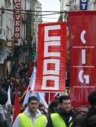 Manifestación Ferrol 24 de febrero de 2013- fotografía por Fermín Goiriz Díaz (46)