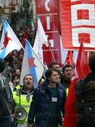 Manifestación Ferrol 24 de febrero de 2013- fotografía por Fermín Goiriz Díaz (48)
