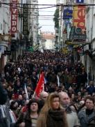 Manifestación Ferrol 24 de febrero de 2013- fotografía por Fermín Goiriz Díaz (53)