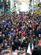 Manifestación Ferrol 24 de febrero de 2013- fotografía por Fermín Goiriz Díaz (55)