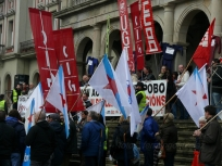 Manifestación Ferrol 24 de febrero de 2013- fotografía por Fermín Goiriz Díaz (59)