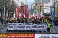 Manifestación Ferrol 24 de febrero de 2013- fotografía por Fermín Goiriz Díaz (6)