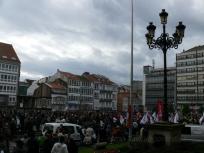 Manifestación Ferrol 24 de febrero de 2013- fotografía por Fermín Goiriz Díaz (60)