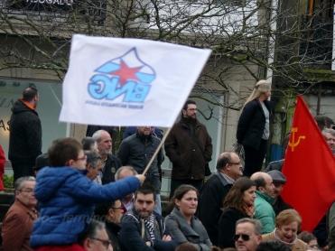 Manifestación Ferrol 24 de febrero de 2013- fotografía por Fermín Goiriz Díaz (63)