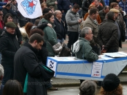 Manifestación Ferrol 24 de febrero de 2013- fotografía por Fermín Goiriz Díaz (66)