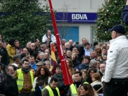 Manifestación Ferrol 24 de febrero de 2013- fotografía por Fermín Goiriz Díaz (69)