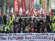 Manifestación Ferrol 24 de febrero de 2013- fotografía por Fermín Goiriz Díaz (7)