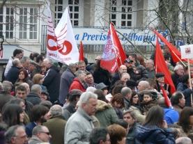 Manifestación Ferrol 24 de febrero de 2013- fotografía por Fermín Goiriz Díaz (72)