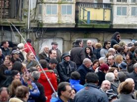 Manifestación Ferrol 24 de febrero de 2013- fotografía por Fermín Goiriz Díaz (73)