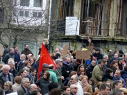 Manifestación Ferrol 24 de febrero de 2013- fotografía por Fermín Goiriz Díaz (75)