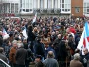 Manifestación Ferrol 24 de febrero de 2013- fotografía por Fermín Goiriz Díaz (76)