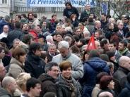 Manifestación Ferrol 24 de febrero de 2013- fotografía por Fermín Goiriz Díaz (77)