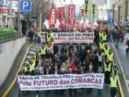 Manifestación Ferrol 24 de febrero de 2013- fotografía por Fermín Goiriz Díaz (8)
