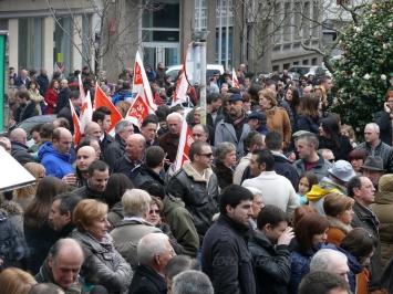 Manifestación Ferrol 24 de febrero de 2013- fotografía por Fermín Goiriz Díaz (80)