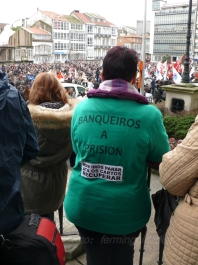Manifestación Ferrol 24 de febrero de 2013- fotografía por Fermín Goiriz Díaz (81)