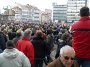 Manifestación Ferrol 24 de febrero de 2013- fotografía por Fermín Goiriz Díaz (83)