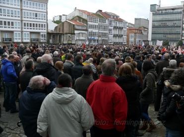 Manifestación Ferrol 24 de febrero de 2013- fotografía por Fermín Goiriz Díaz (84)