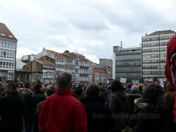 Manifestación Ferrol 24 de febrero de 2013- fotografía por Fermín Goiriz Díaz (85)