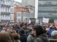 Manifestación Ferrol 24 de febrero de 2013- fotografía por Fermín Goiriz Díaz (86)