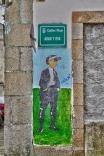 Paseo turístico po las rúas Carlos III e Fernando VI (Esteiro Ferrol) - Fotografías por Fermín Goiriz Díaz, 26-02-2012 (10)