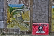 Paseo turístico po las rúas Carlos III e Fernando VI (Esteiro Ferrol) - Fotografías por Fermín Goiriz Díaz, 26-02-2012 (12)