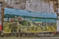 Paseo turístico po las rúas Carlos III e Fernando VI (Esteiro Ferrol) - Fotografías por Fermín Goiriz Díaz, 26-02-2012 (14)
