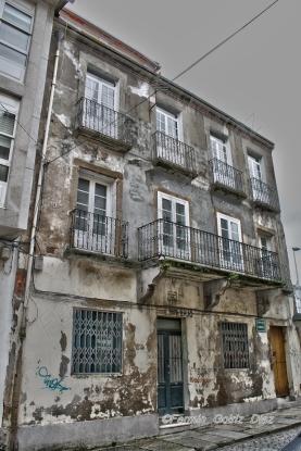 Paseo turístico po las rúas Carlos III e Fernando VI (Esteiro Ferrol) - Fotografías por Fermín Goiriz Díaz, 26-02-2012 (18)