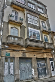 Paseo turístico po las rúas Carlos III e Fernando VI (Esteiro Ferrol) - Fotografías por Fermín Goiriz Díaz, 26-02-2012 (22)