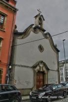Paseo turístico po las rúas Carlos III e Fernando VI (Esteiro Ferrol) - Fotografías por Fermín Goiriz Díaz, 26-02-2012 (25)
