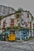 Paseo turístico po las rúas Carlos III e Fernando VI (Esteiro Ferrol) - Fotografías por Fermín Goiriz Díaz, 26-02-2012 (26)