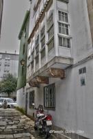 Paseo turístico po las rúas Carlos III e Fernando VI (Esteiro Ferrol) - Fotografías por Fermín Goiriz Díaz, 26-02-2012 (28)