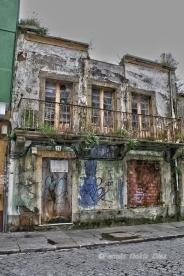 Paseo turístico po las rúas Carlos III e Fernando VI (Esteiro Ferrol) - Fotografías por Fermín Goiriz Díaz, 26-02-2012 (29)