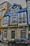 Paseo turístico po las rúas Carlos III e Fernando VI (Esteiro Ferrol) - Fotografías por Fermín Goiriz Díaz, 26-02-2012 (30)