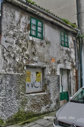 Paseo turístico po las rúas Carlos III e Fernando VI (Esteiro Ferrol) - Fotografías por Fermín Goiriz Díaz, 26-02-2012 (34)