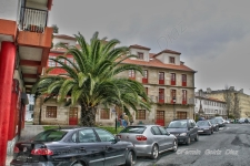 Paseo turístico po las rúas Carlos III e Fernando VI (Esteiro Ferrol) - Fotografías por Fermín Goiriz Díaz, 26-02-2012 (36)