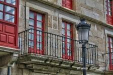 Paseo turístico po las rúas Carlos III e Fernando VI (Esteiro Ferrol) - Fotografías por Fermín Goiriz Díaz, 26-02-2012 (38)