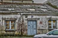 Paseo turístico po las rúas Carlos III e Fernando VI (Esteiro Ferrol) - Fotografías por Fermín Goiriz Díaz, 26-02-2012 (41)