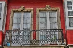 Paseo turístico po las rúas Carlos III e Fernando VI (Esteiro Ferrol) - Fotografías por Fermín Goiriz Díaz, 26-02-2012 (5)