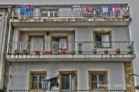 Paseo turístico po las rúas Carlos III e Fernando VI (Esteiro Ferrol) - Fotografías por Fermín Goiriz Díaz, 26-02-2012 (59)