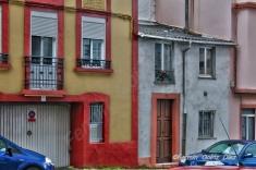 Paseo turístico po las rúas Carlos III e Fernando VI (Esteiro Ferrol) - Fotografías por Fermín Goiriz Díaz, 26-02-2012 (63)