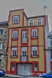 Paseo turístico po las rúas Carlos III e Fernando VI (Esteiro Ferrol) - Fotografías por Fermín Goiriz Díaz, 26-02-2012 (65)