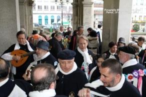 Celebración del día de las Pepitas - Ferrol, 16-03-2013 - foto por Fermín Goiri Díaz (1)