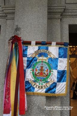 Celebración del día de las Pepitas - Ferrol, 16-03-2013 - foto por Fermín Goiri Díaz (17)