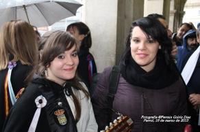 Celebración del día de las Pepitas - Ferrol, 16-03-2013 - foto por Fermín Goiri Díaz (2)