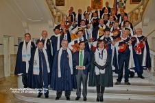Celebración del día de las Pepitas - Ferrol, 16-03-2013 - foto por Fermín Goiri Díaz (20)